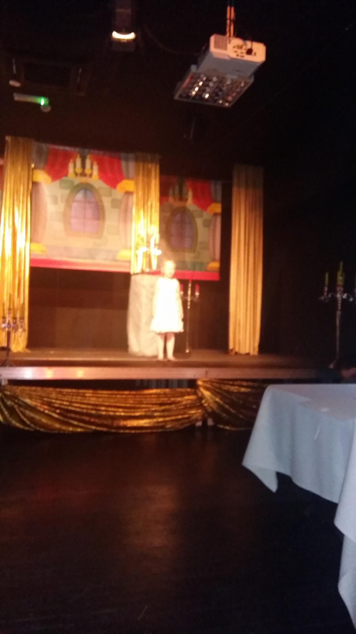 Nasze Przedszkolaki W Konkursie świerszczykowe Wiersze
